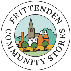 Frittenden Community Stores